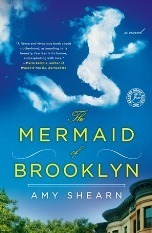 <i>The Mermaid of Brooklyn</i>