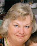 June Marie Avery