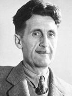 George Orwell: 6 Questions/6 Rules