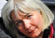 Avril Dannenbaum
