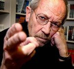 Elmore Leonard: 10 Rules for Good Writing