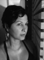 Susan Liwanag