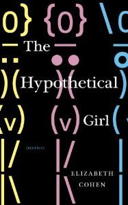 <i>The Hypothetical Girl</i>