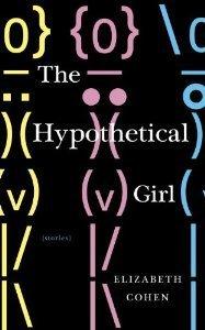 <i>The Hypothetical Girl</i>