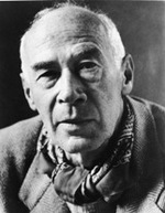 Henry Miller: 10 Writing Tips