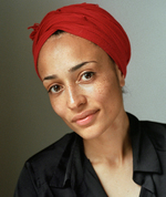Zadie Smith: 10 Good Writing Habits