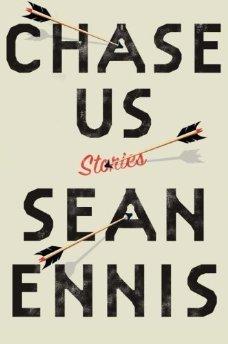 <i>Chase Us</i>
