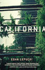 <i>California</i>