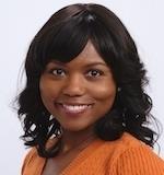 Rhonda Eason