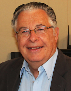 Joseph Graffagnino