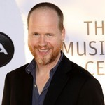 Joss Whedon: The Five Things Your Script Has To Have