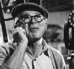 Billy Wilder: 10 Screenwriting Tips