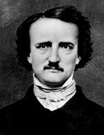 Edgar Allan Poe: 5 Essentials for the Betterment of a Story