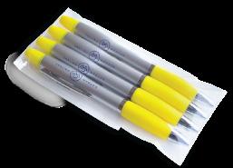 Gotham Pens
