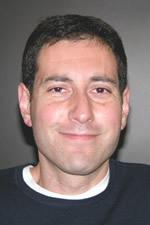 Jason Greiff