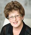 Susan Breen