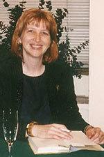 Irene Zabytko
