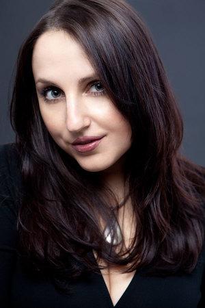 Shari Goldhagen