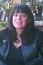 Patty Lamberti