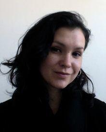 Francesca Ochoa