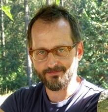 Michael Harvkey