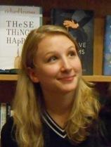 Thaïs Miller