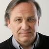 Francis Flaherty
