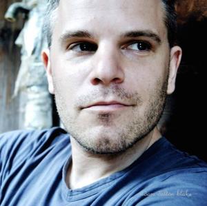 Jeremy Wechter