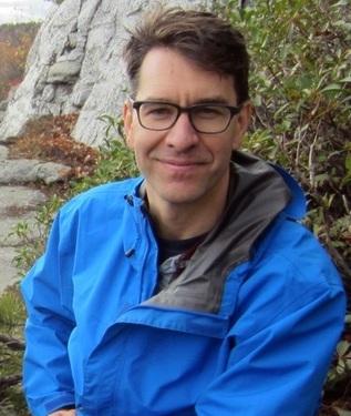 Benjamin Obler