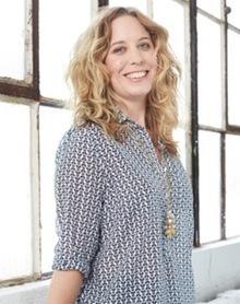 Chloé Caldwell