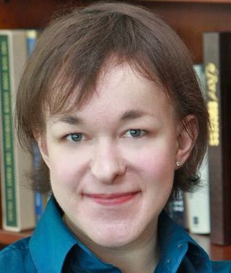 Roseanne Wells