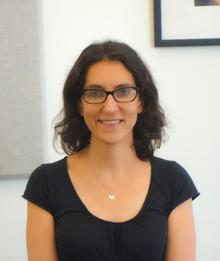 Laura Wolner