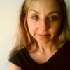 Melissa Petro HEADSHOT