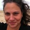 Lisa Namdar Kaufman