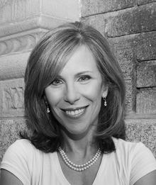 Janet Flora