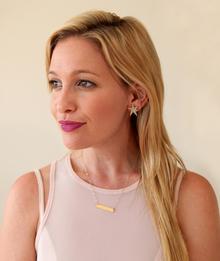 Jen Glantz
