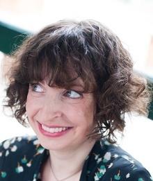 Lara Ewen