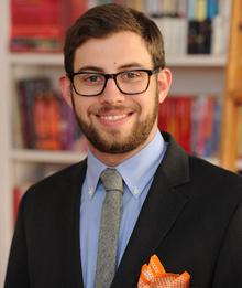 Noah Ballard