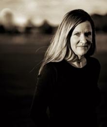 Stephanie Stuve-Bodeen