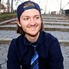Josh Sippie