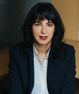 Melissa Flashman