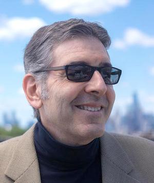 Doug Katz