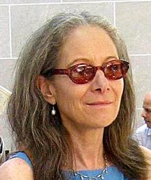 Fran McNulty