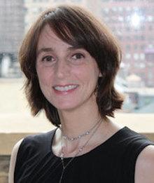 Kelly Caldwell