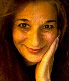 Dalia Pagani