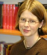 Caitlin Blasdell