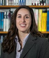Katherine Odom-Tomchin